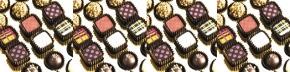 Chocolate Chocolate Weekend NYC